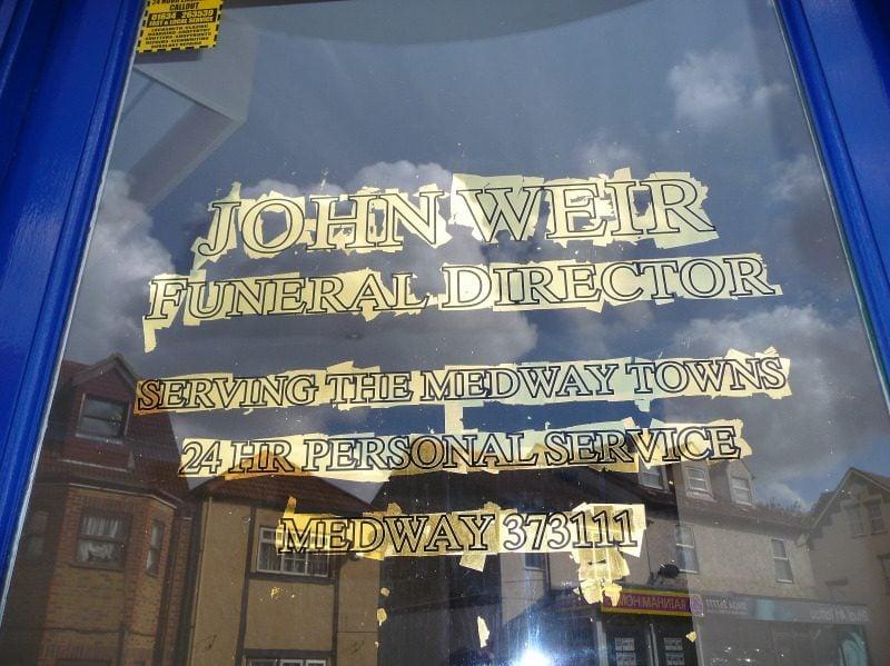 john weir - glass gilding 2