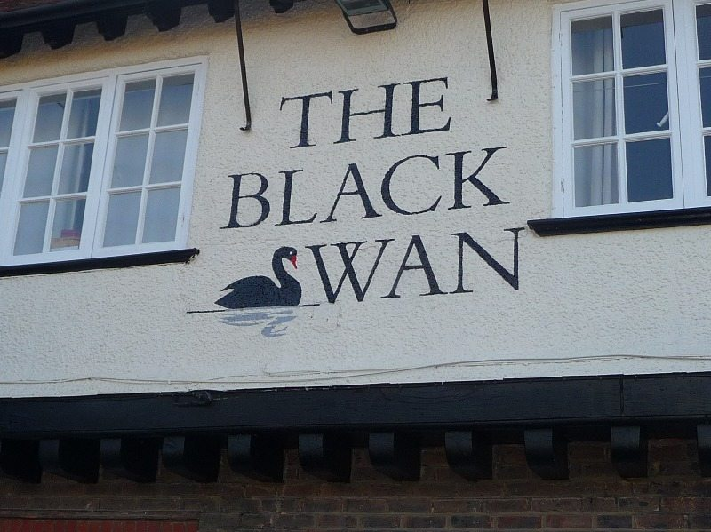 direct to render - black swan west london 1