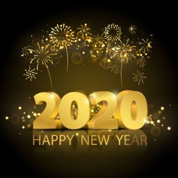 happy-new-year-2020-background_29865-882