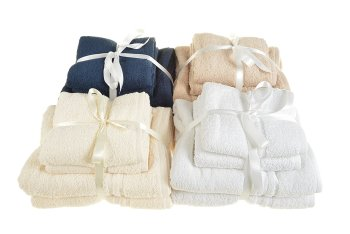 4 Pack Towel Bale - A