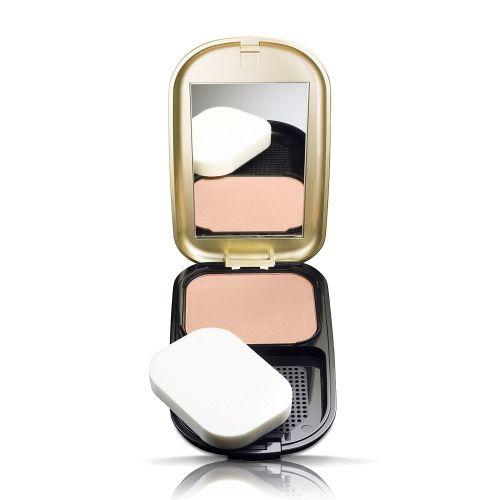 Max Factor Facefinity Compact Foundation - Porcelain, Number 01 - A