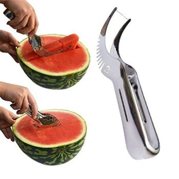 Watermelon Slicer - A