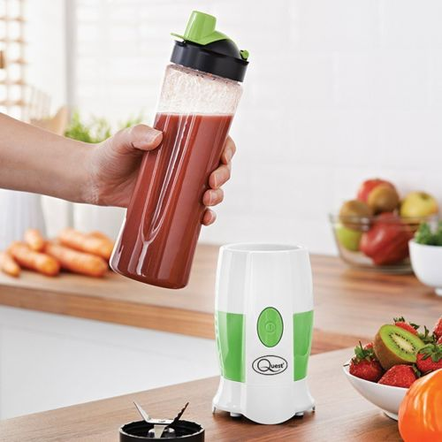 One Touch Personal Blender -A
