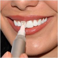 EXTRA STRONG TEETH WHITENING TOOTH WHITENER GEL PEN