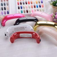 LED Nail Dryer - WAS £19