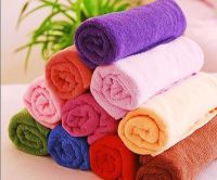 Microfibre Sports Towels