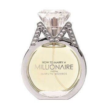 Marilyn Monroe How To Marry A Millionaire 100ml