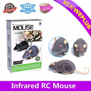 Infrared-RC-Mouse-Rat-Realistic-2CH-Kids-Adults-Prank-Pet-Dog-Cat-Funny-Toy