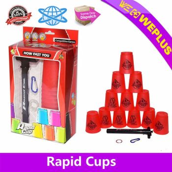 Rapid-Quick-Speed-Cups-With-Pull-Rod