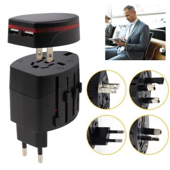Universal-World-Wide-International-Multi-Travel-Plug