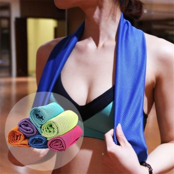 Instant-Cooling-Towel-Sports-Gym-Towel
