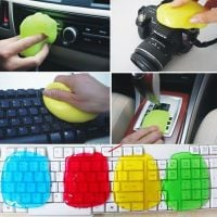 Super-Clean-Magic-Cleaner-Gel-Keyboard-Laptop-Mobile-Dust-Remover-