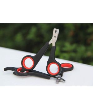UK-Pet-Nail-Clippers-Claw-Cutters