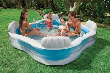 Intex-Family-Childrens-Swim-Centre-Inflatable-Swimming-Paddling-Pool