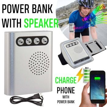 Portable-Bluetooth-Wireless-Speaker-with-Power-Bank-Hands-free