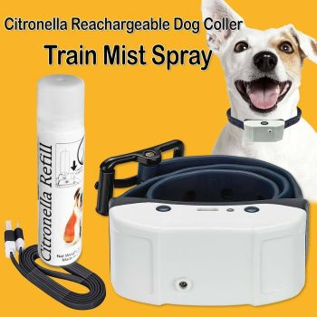 Dog-Spray-Collar-Stop-Barking-Rechargeable-Citronella-Anti-Bark