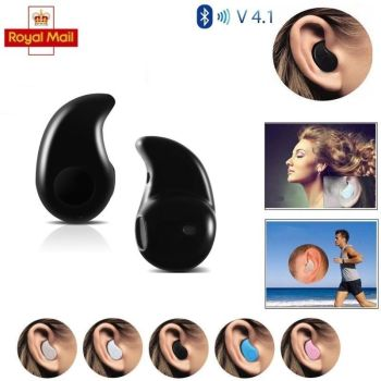 Mini-Wireless-Stereo-Headset-Earphone-Earbud-Earpiece-Headphones