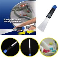 Dust-Daddy-Brush-Cleaner-Dirt-Remover-Universal-Vacuum-Attachment