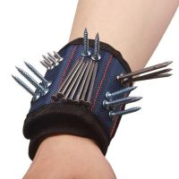 3-Magnetic-Wristband-Pocket-Tool