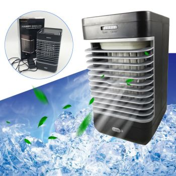 Air-Conditioner-Cooler-Humidifier-Purifier-Fan-Portable