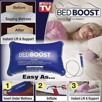 AS-SEEN-ON-TV-BED-BOOST