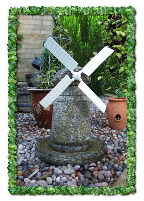 windmill-image1