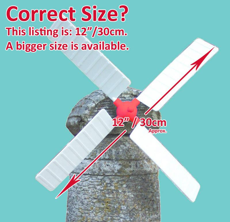 Correct size - 12