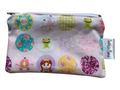 Princess Dreams Mini Purse