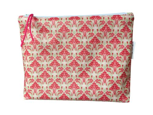 Wallflower Washbag
