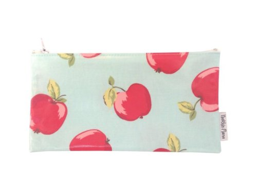Apples Make-up Bag
