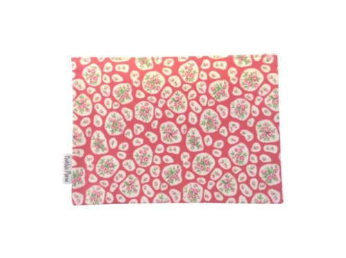 CK Rose Washbag