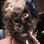 weddinghairsurrey2