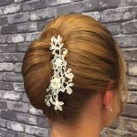weddinghairsurrey1