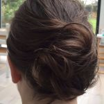 weddinghairsurrey3