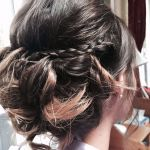 weddinghairsurrey4