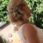 weddinghairsurrey6