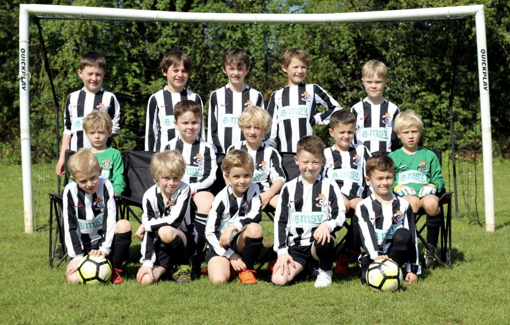 Colts U8s IMG_1328small