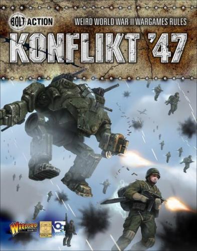konflikt-47-600x764_grande