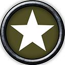 <!-- 002 --> 15mm USA