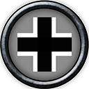 <!-- 001 --> 15mm Germany