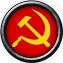 15mm Soviet