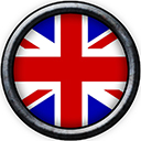 15mm British