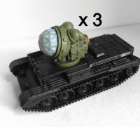 <!-- 022 --> GB Defender Shield Turrets (3)