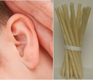 Accredited Hopi Ear Candling Course