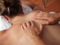 Accredited Abhyanga Snanam Full Body Ayurvedic Massage (1 day)
