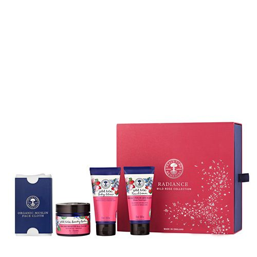 NYR Wild Rose Collection