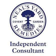 NYRO Independent Consultant