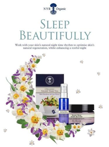 NYR Beauty Sleep2