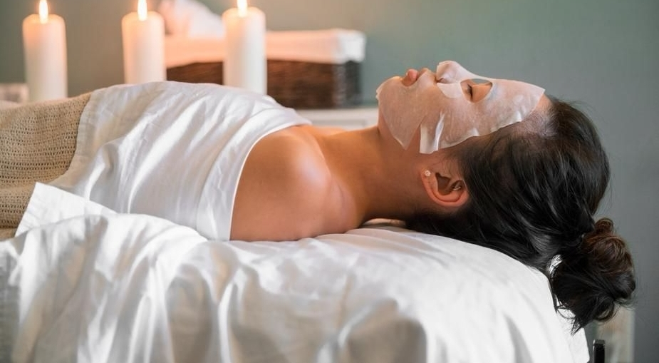 Massage, Holistic and Beauty Treatments in Stockport
