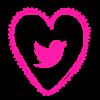 SM Twitter
